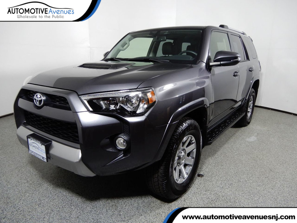 trail toyota available drive pre at owned wheel four premium suv inventory used