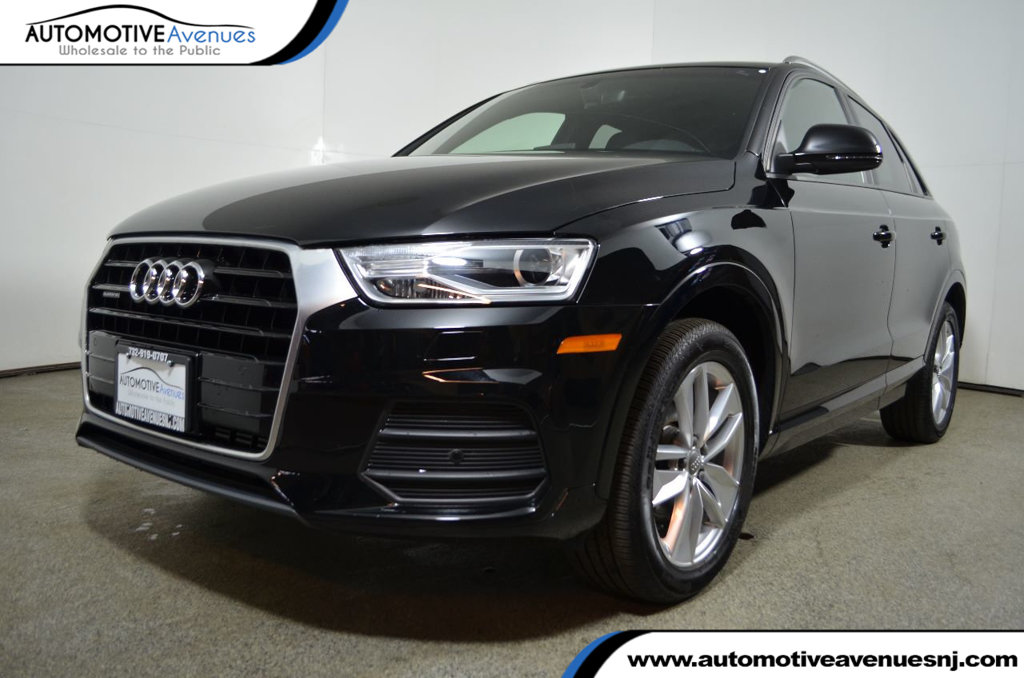 buying pre a owned consider should audi certified why you