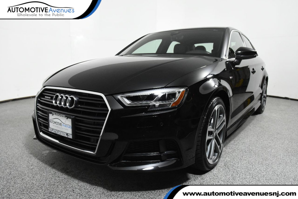 premium used in inventory quattro audi pre owned plus west utility sport